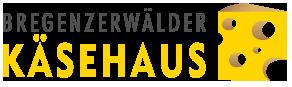 Käsehaus Andelsbuch